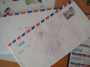 Surat ijin